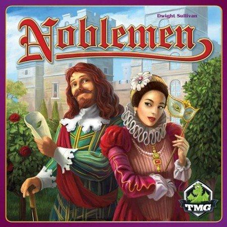 noblemen.jpg