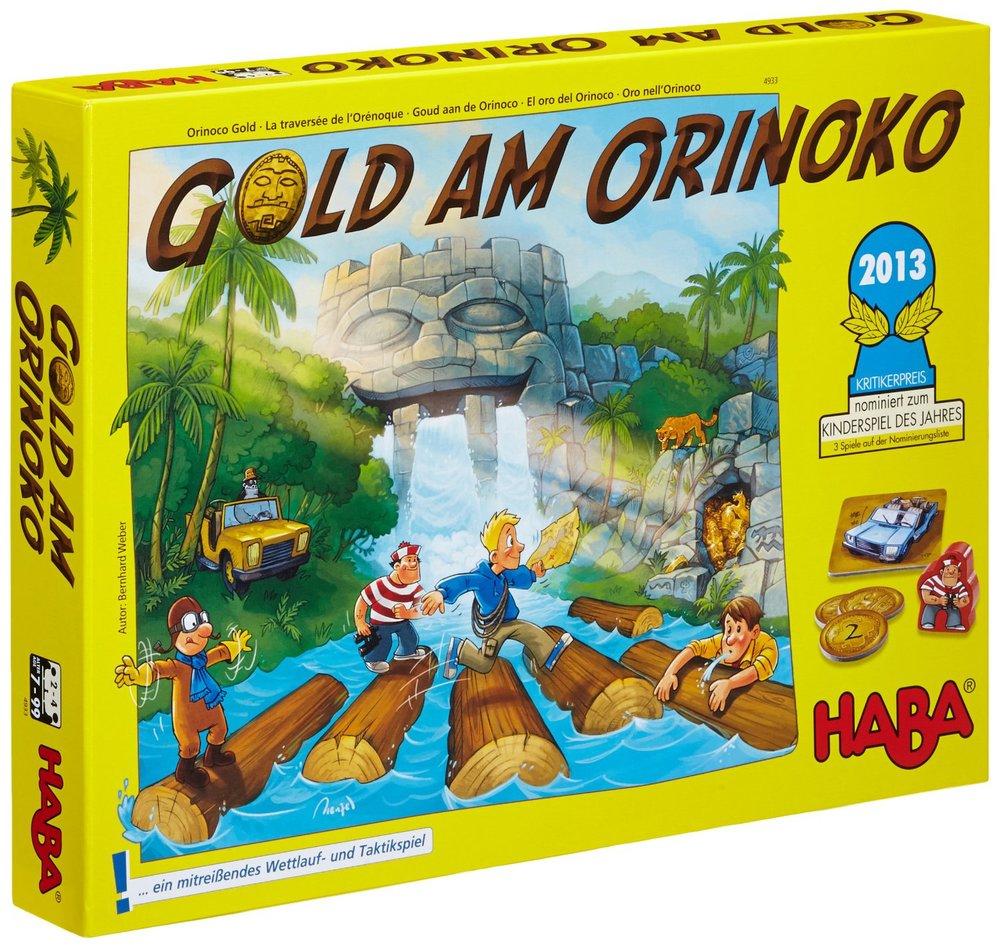Orinoco Gold.jpg