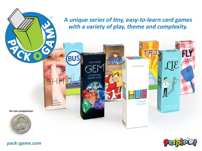 Pack o games.jpg
