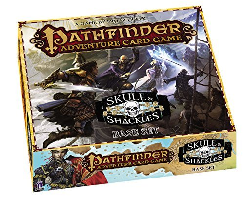 Pathfinder Skull and Shackles.jpg