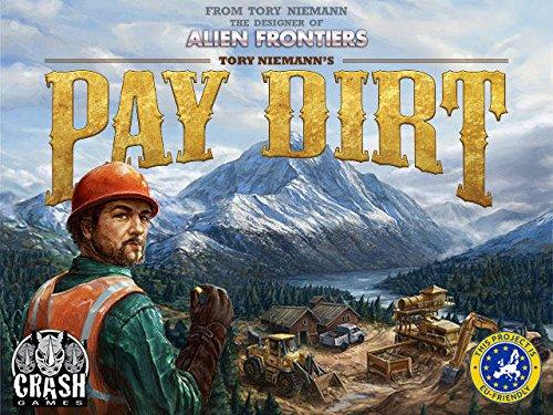 Pay dirt.jpg