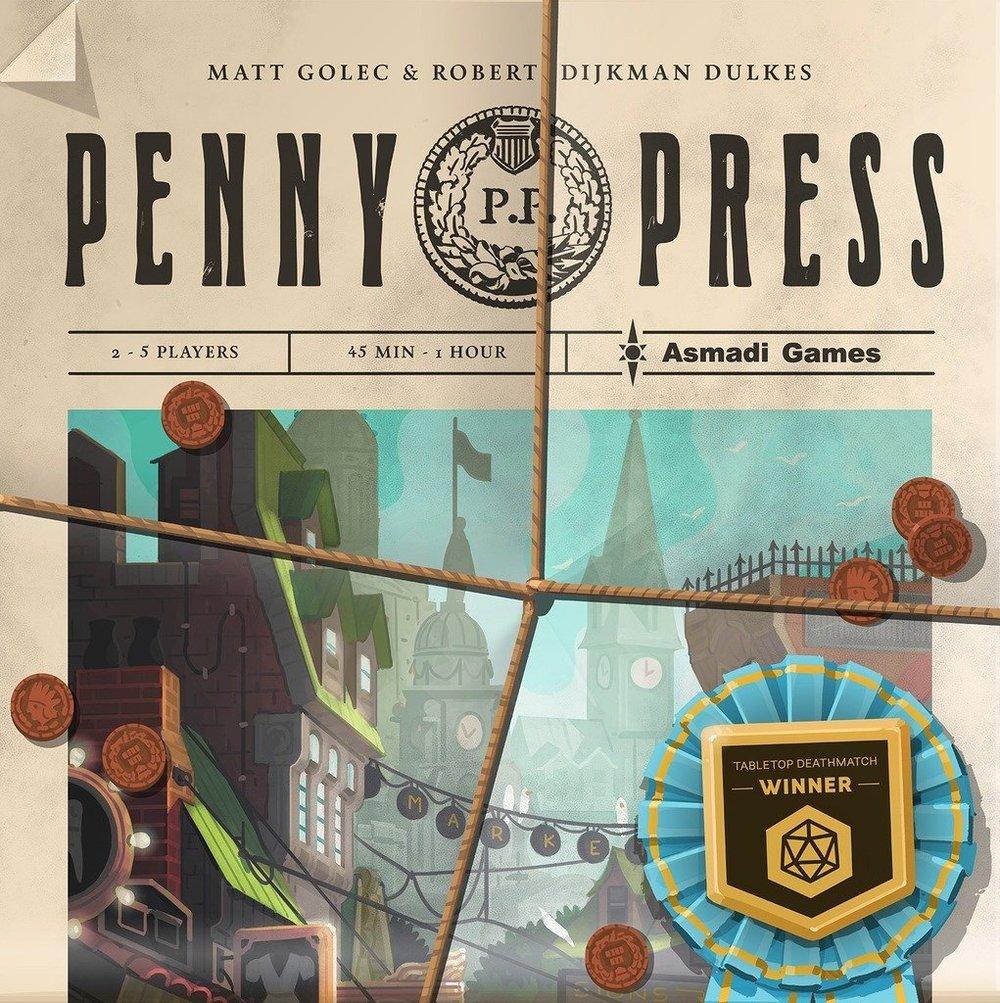 Penny Press.jpg