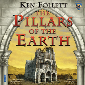Pillars of the Earth.jpg