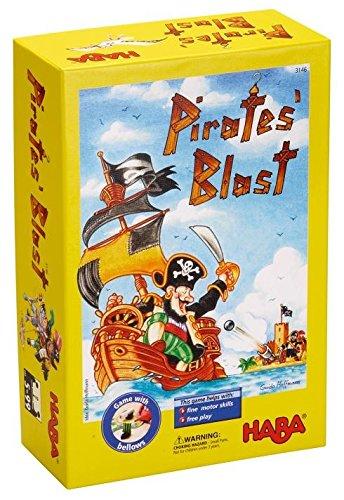 Pirate's blast.jpg