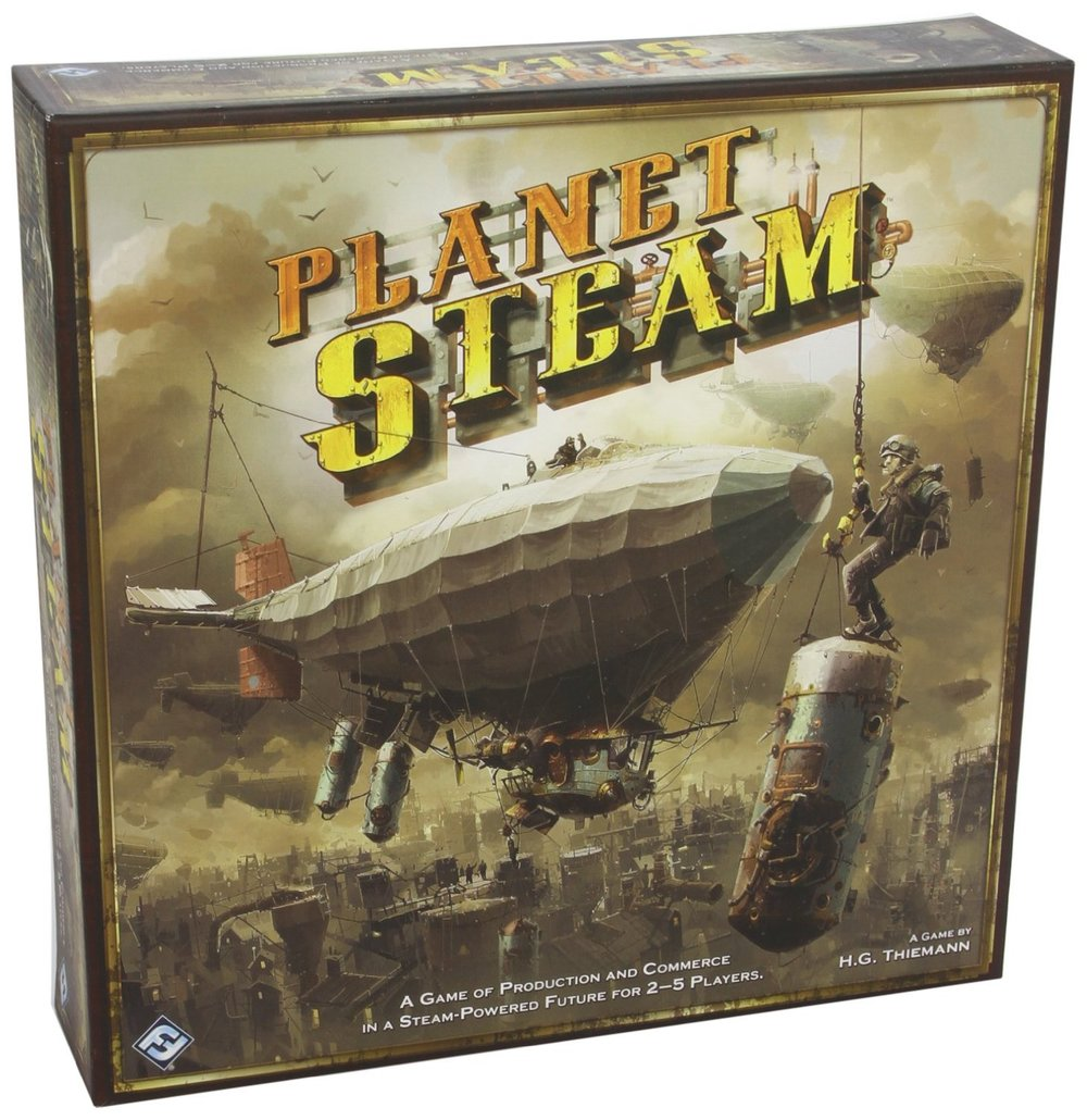 Planet Steam.jpg