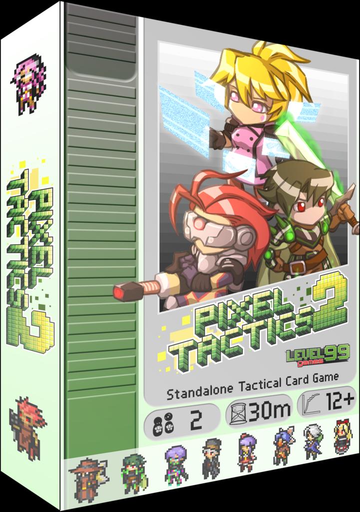 Pixel Tactics 2.png