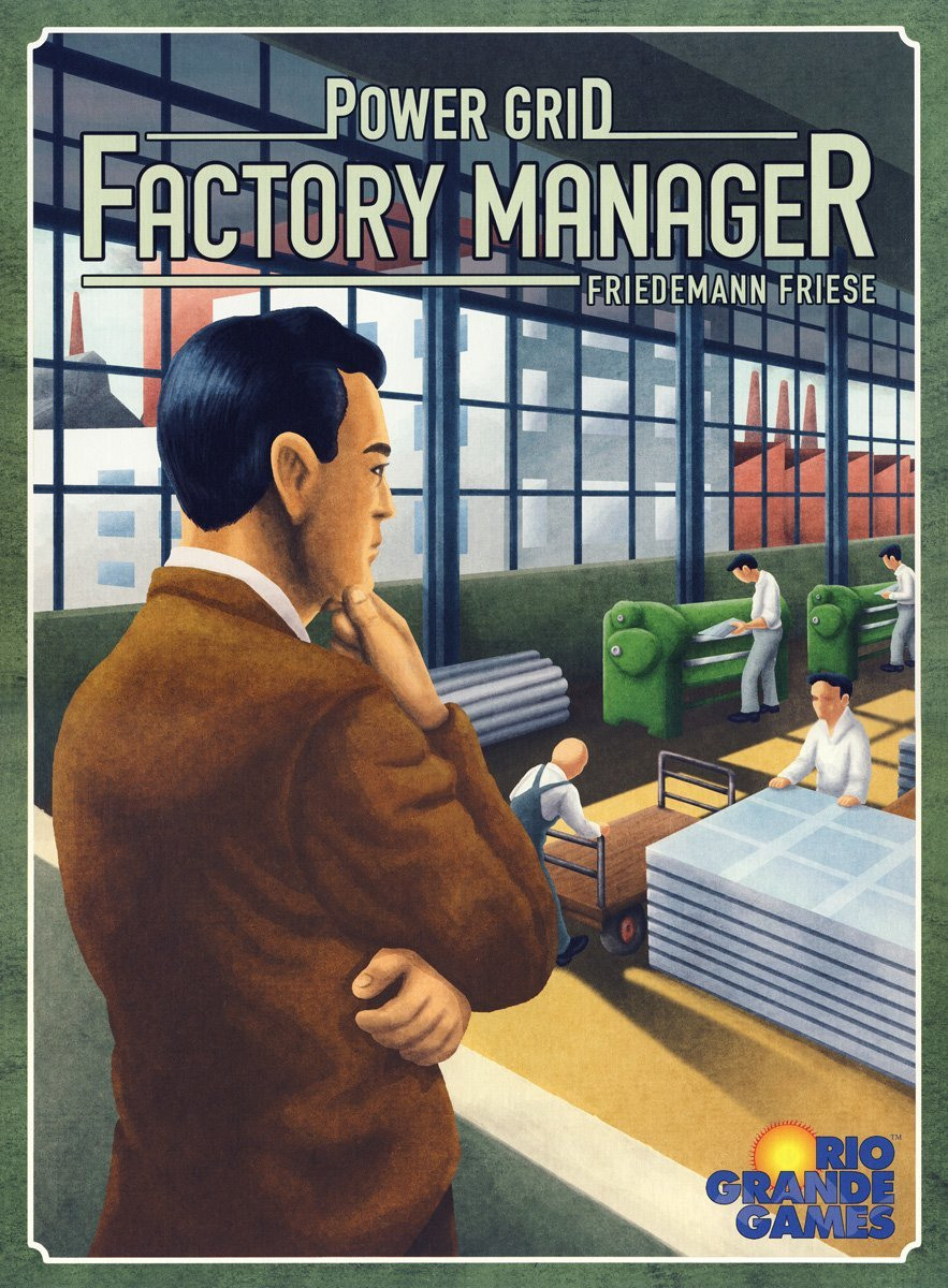 Power Grid Factory Manager.jpg