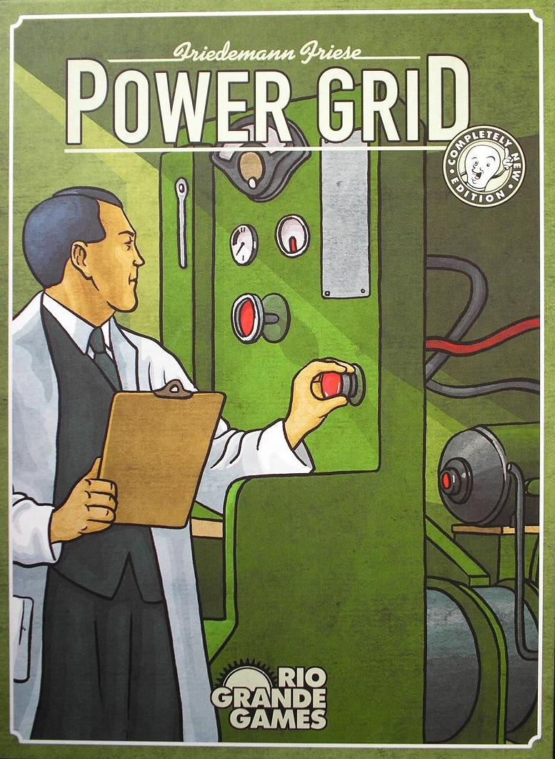 Power Grid.jpg