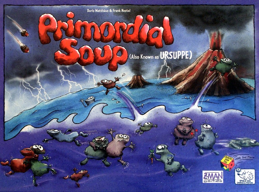 Primodial Soup.jpg