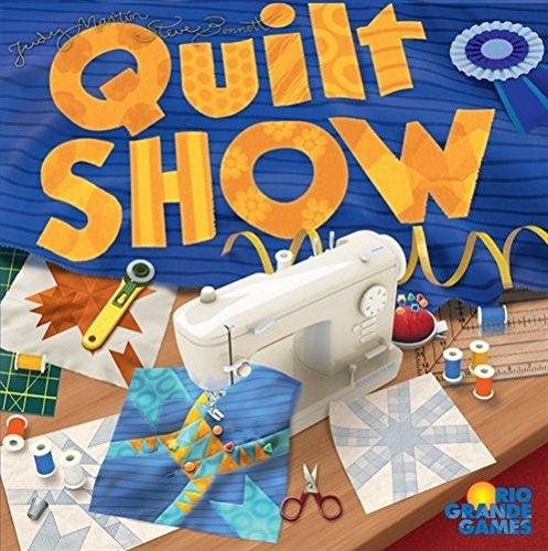 Quilt Show.jpg