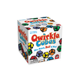 Qwirkle Cubes.jpg