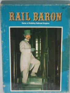 Rail Baron.jpg