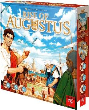 Rise of Augustus.jpg