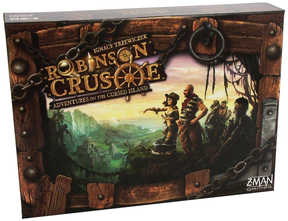 Robinson Cruesoe.jpg