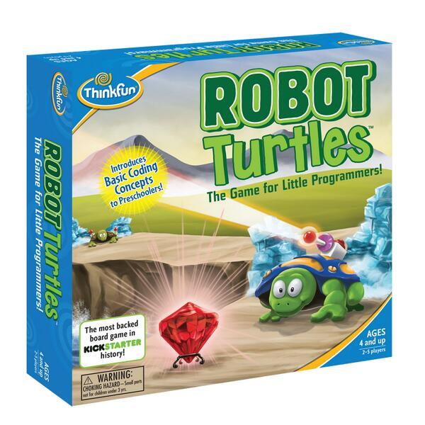 Robot Turtles.jpg