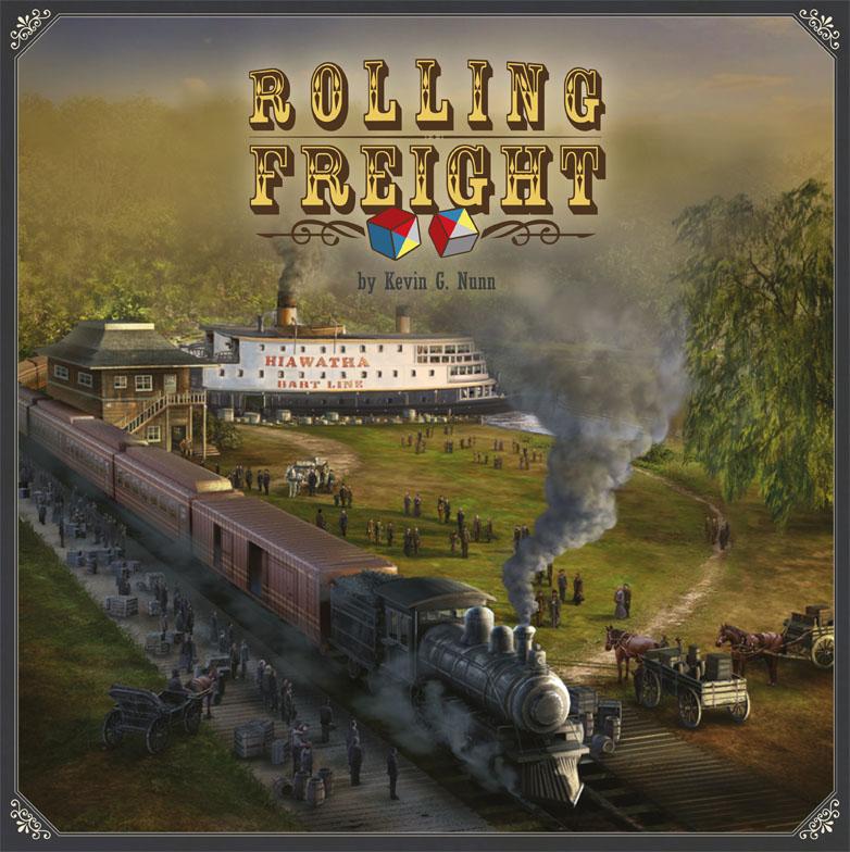RollingFreight-Big.jpg