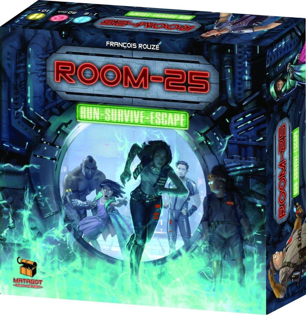 Room 25.jpg