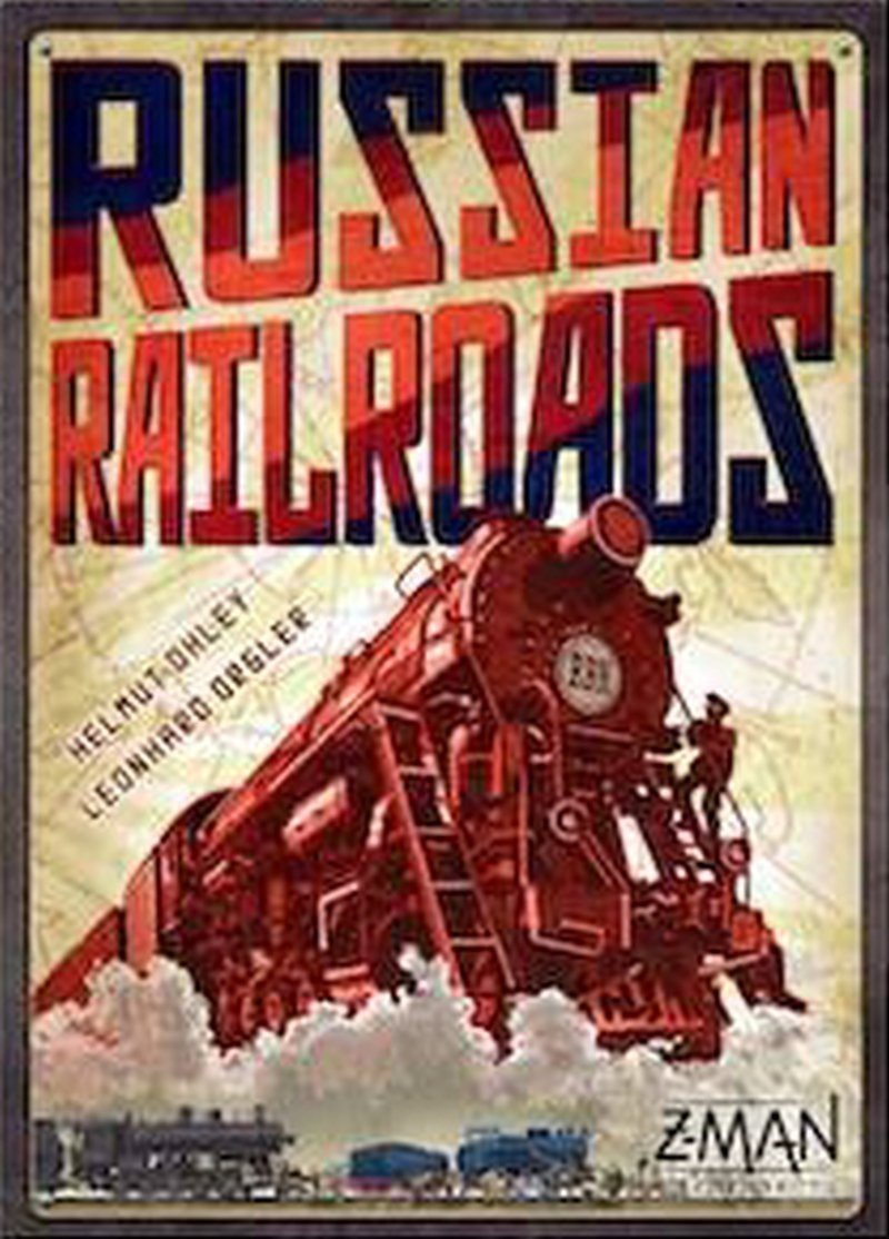 Russian Railroads.jpg