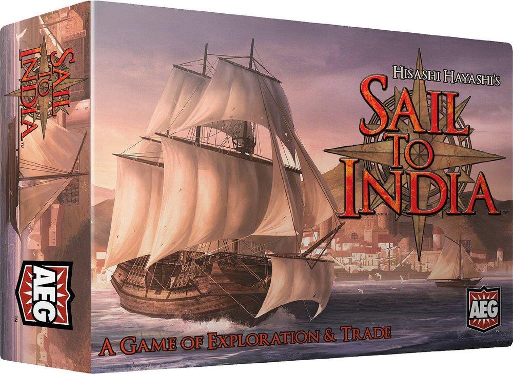 sail to india.jpg