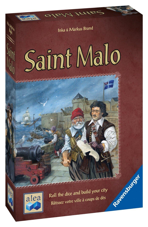 Saint Malo.jpg