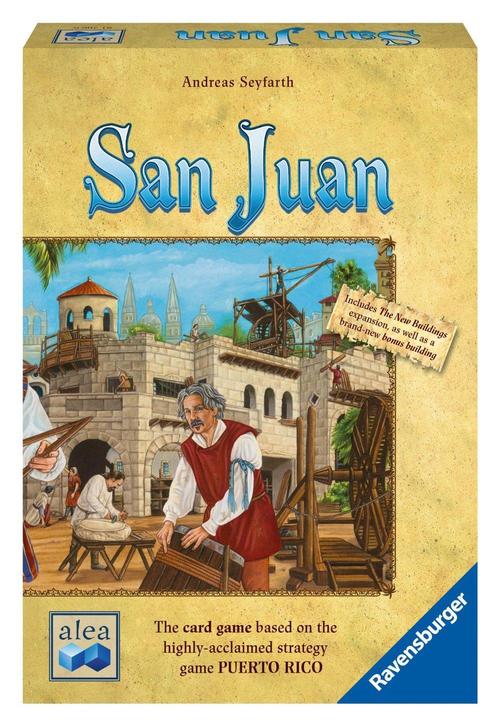 San Juan.jpg
