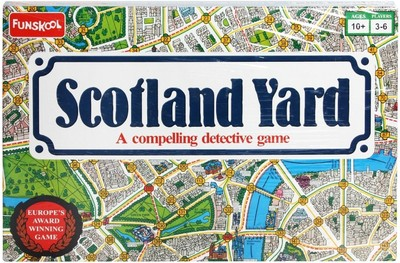 Scotland Yard.jpeg
