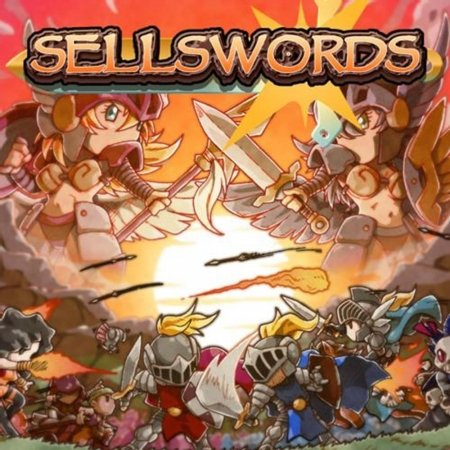 Sellswords.jpg