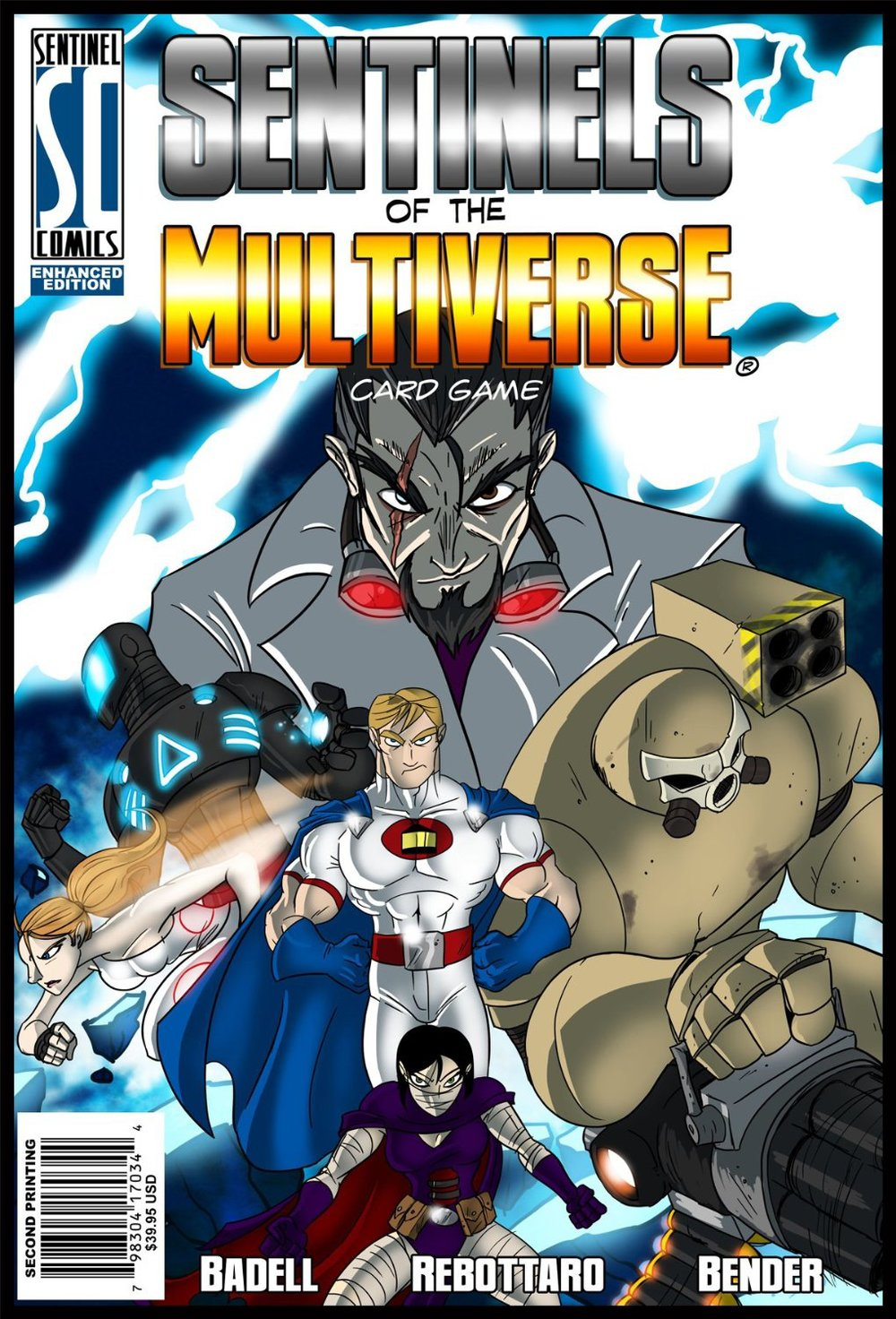 Sentinels of the Multiverse.jpg