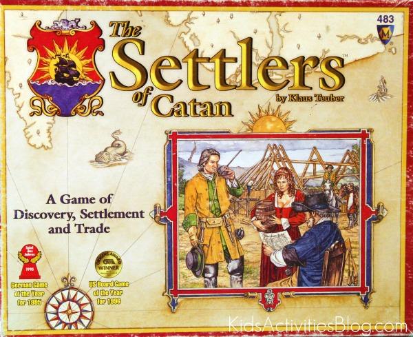 settlers-of-catan.jpg