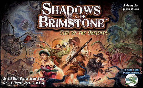 Shadows of Brimstone.jpg