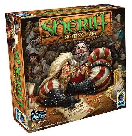 Sheriff of Nottingham.jpg