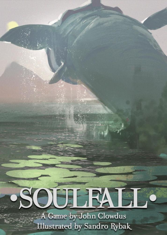 soulfall.jpg