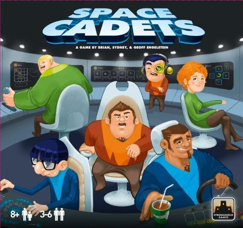 Space Cadets.jpg