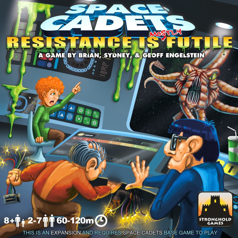 Space Cadets Expansion.jpg