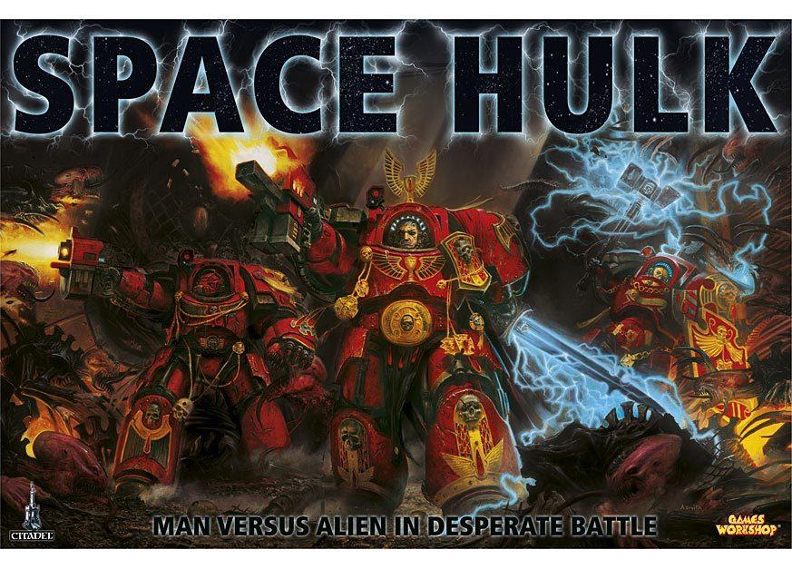 Space Hulk.jpg