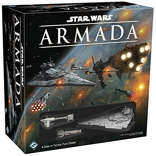 Star Wars Armada.jpg