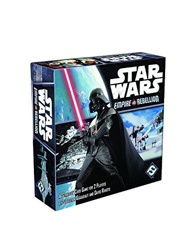 Star Wars evR.jpg