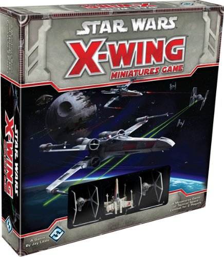 Star Wars X-Wing.jpg