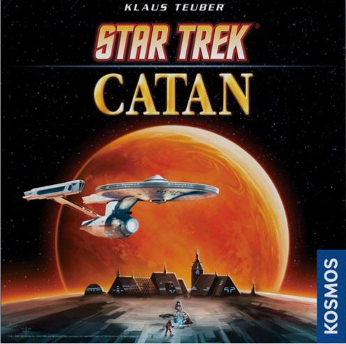 Star-trek-Catan.jpg