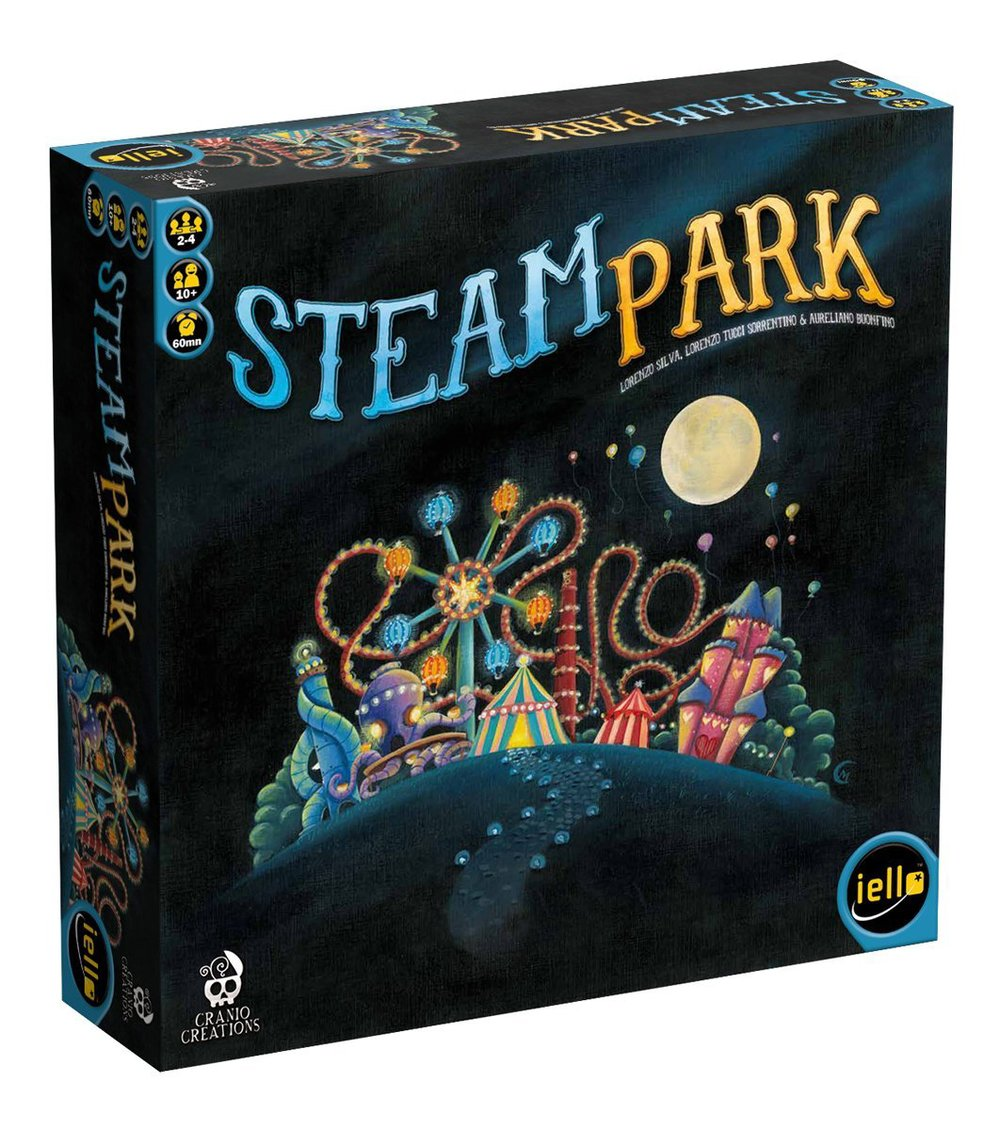 Steam Park.jpg