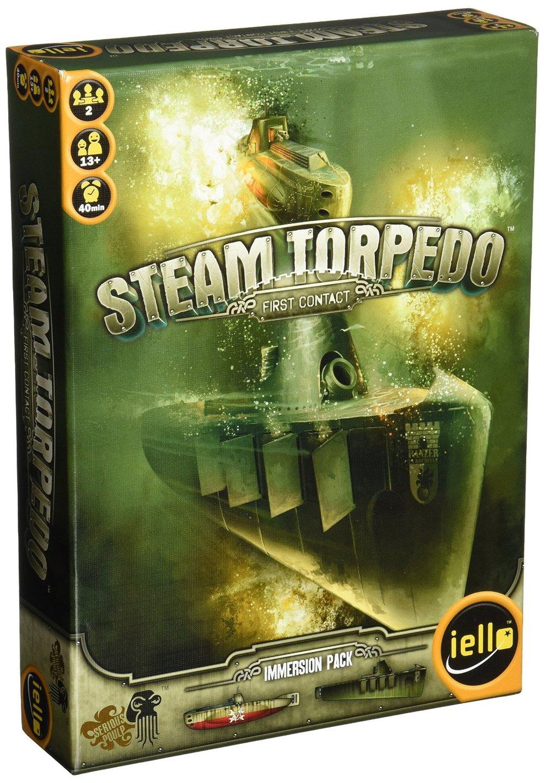 Steam Torpedo.jpg