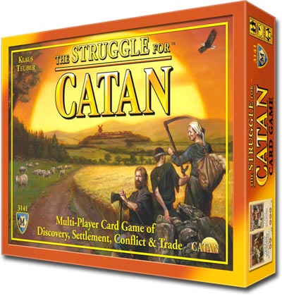 Struggle for Catan.jpg