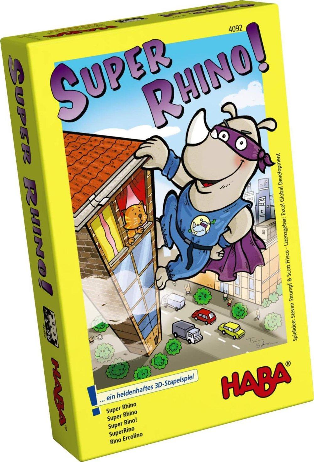 Super Rhino.jpg