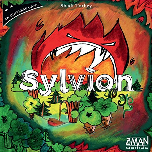 Sylvion.jpg