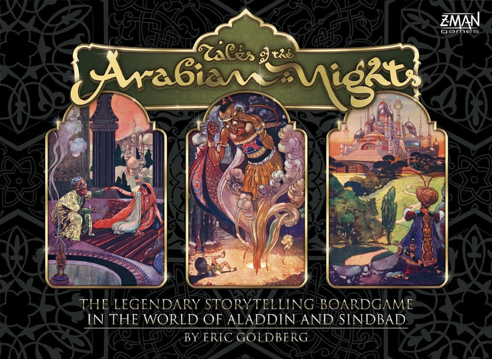 Tales of Arabian Nights.jpg