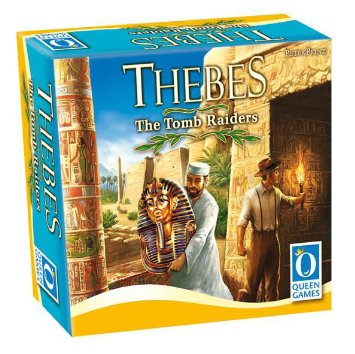 Thebes Tomb Raiders.jpg