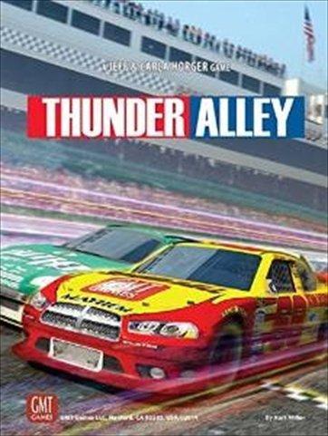 Thunder Alley.jpg