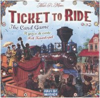 Ticket to ride card.jpg