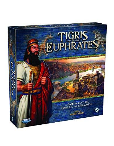 Tigris and E.jpg