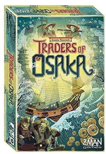 traders of osaka.jpg